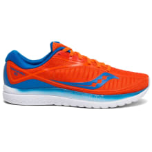 Saucony Men's Kinvara 10 Running Shoes