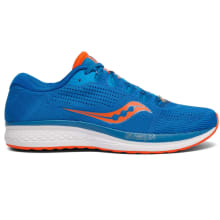 Saucony Men's Jazz 21 Running Shoes