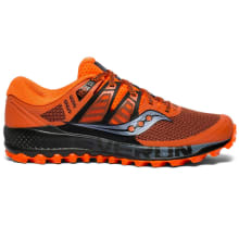 Saucony Men's Peregrine ISO Trail Running Shoes