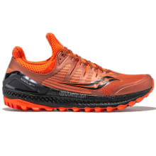 Saucony Men's Xodus Iso 3 Trail Running Shoes