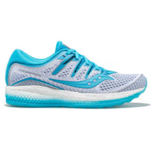 Saucony Women's Triumph ISO 5 Running Shoes