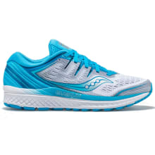 Saucony Women's Guide ISO 2 Running Shoes