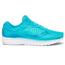 Saucony Women's Kinvara 10 Running Shoes