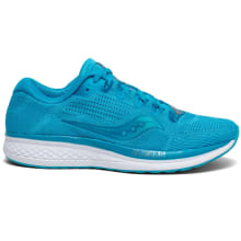 Saucony Women's Jazz 21 Running Shoes