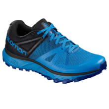 Salomon Men's Trailster Running Shoes