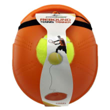 Tennis Power Base Multi Trainer