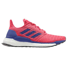 adidas Women's Solar Boost Running Shoes