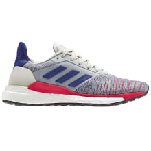 adidas Women's Solar Glide Running Shoes