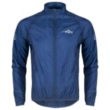 First Ascent Men's Apple 2.0 Jacket