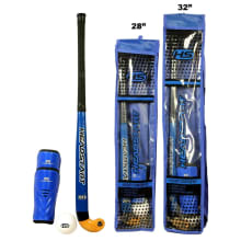 Headstart Tyro Hockey Set