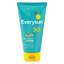 Everysun Kids Lotion SPF 50 100ml