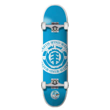 Element Winterized Slick Twig Complete Skateboard