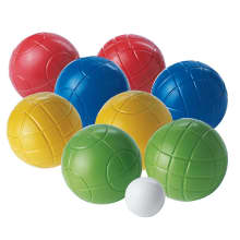 Franklin Starter Bocce Set