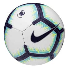 Nike Skills Premier League Soccer Ball 2019