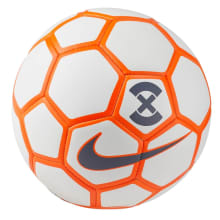 Nike Football Menor X Indoor Soccer Ball