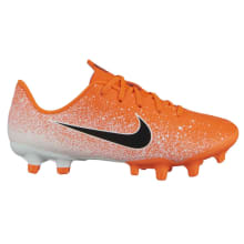 Nike Junior Vapor 12 Academy PS FG/MG