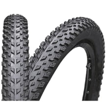 Chaoyang 29 x 2.1 Hornet Wirebead Mountain BikeTyre