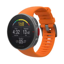 Polar Vantage V Multisport GPS Watch