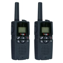 Zartek Com8 Twin-Pack Two Way Radio