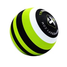 Trigger Point Massage Ball 5
