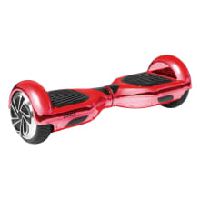 GTZ TW01 Hoverboard