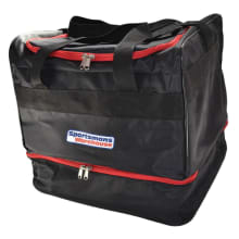 Sportsmans Warehouse Cycle Gear Kit Bag