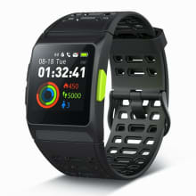 Dofit GPS 1 Sports Watch