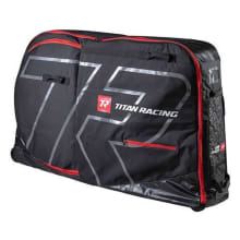 Titan Bike Port Bike Bag