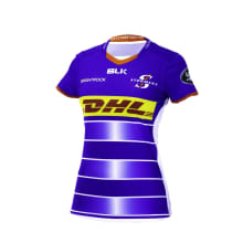 Stormers Super Rugby Ladies Home 2019