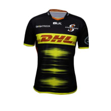 Stormers Mens Away Jersey 2019