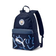 Man City Backpack 2019