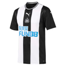 Newcastle Mens Home Jersey 2019