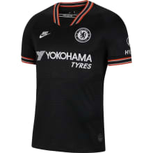 Chelsea Mens 3rd Jersey 2019/20