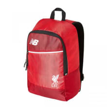 Liverpool Backpack 2019/20