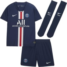 PSG Infant Kit 2019/20