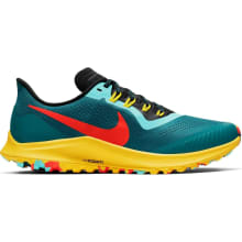 Nike Men's Air Pegasus 36 Trail Running Shoes