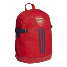 Arsenal Backpack 2019/20