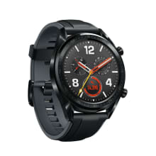 Huawei GT Sport Multisport GPS Watch