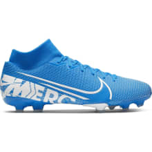 Nike Men's Superfly 7 Academy FG/MG Soccer Boots