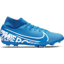 Nike Men's Superfly 7 Club Soccer Boots