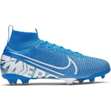 Nike Junior Superfly 7 Elite FG