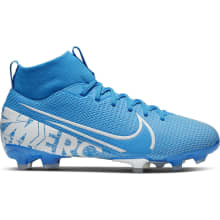 Nike Junior Superfly 7 Academy FG