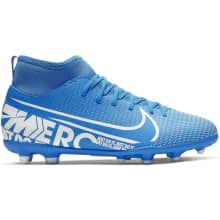 Nike Junior Superfly 7 Club FG/MG