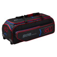 Gunn & Moore 808 Wheelie Bag