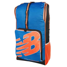 New Balance DC 580 Duffle Bag