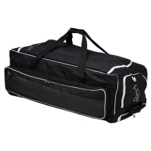 Kookaburra Pro Players 1 Wheelie Bag