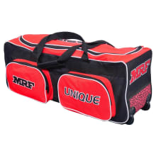 MRF Unique Wheelie Bag