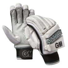 Gunn & Moore 303 Youth Glove