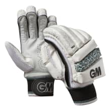 Gunn & Moore 303 Adult Glove