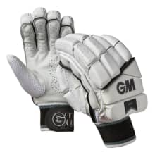Gunn & Moore 808 Adult Gloves - Left hand